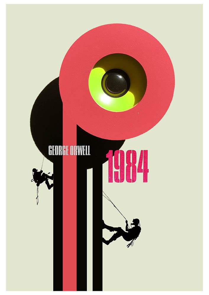 1984 – Gareth Tristan Evans – small