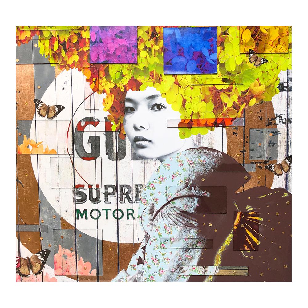 Lemon Crush Gulf – Gareth Tristan Evans2