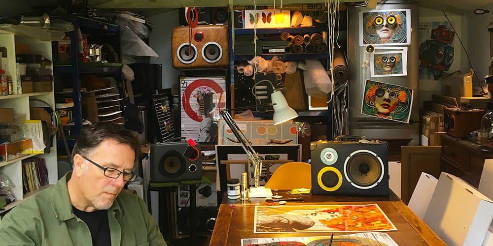 Gareth Tristan Evans Image 1000 (1)